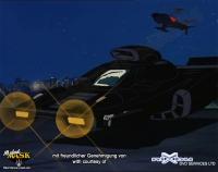 M.A.S.K. cartoon - Screenshot - Blackout 410