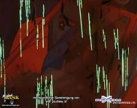 M.A.S.K. cartoon - Screenshot - Blackout 628
