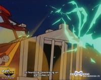 M.A.S.K. cartoon - Screenshot - Blackout 566
