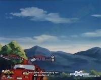 M.A.S.K. cartoon - Screenshot - Blackout 118