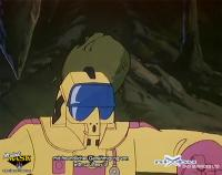 M.A.S.K. cartoon - Screenshot - The Book Of Power 503