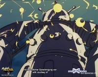 M.A.S.K. cartoon - Screenshot - Blackout 172