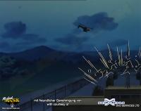 M.A.S.K. cartoon - Screenshot - Blackout 190