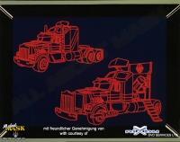M.A.S.K. cartoon - Screenshot - Blackout 335
