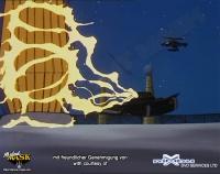 M.A.S.K. cartoon - Screenshot - Blackout 466