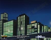 M.A.S.K. cartoon - Screenshot - Blackout 447