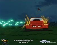 M.A.S.K. cartoon - Screenshot - Blackout 242