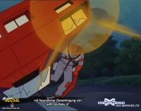 M.A.S.K. cartoon - Screenshot - Blackout 263