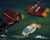 M.A.S.K. cartoon - Screenshot - Blackout 430