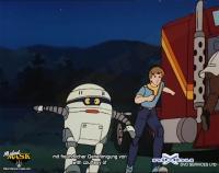 M.A.S.K. cartoon - Screenshot - Blackout 434