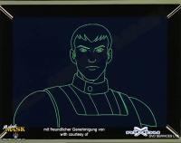 M.A.S.K. cartoon - Screenshot - Blackout 339