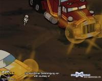 M.A.S.K. cartoon - Screenshot - Blackout 589