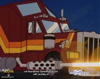 M.A.S.K. cartoon - Screenshot - Blackout 483