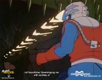 M.A.S.K. cartoon - Screenshot - The Book Of Power 455