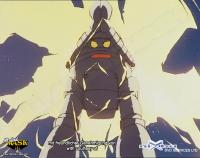 M.A.S.K. cartoon - Screenshot - Blackout 616