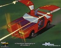 M.A.S.K. cartoon - Screenshot - Blackout 221