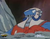 M.A.S.K. cartoon - Screenshot - The Book Of Power 424