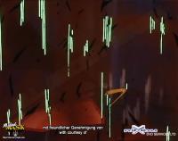 M.A.S.K. cartoon - Screenshot - Blackout 626