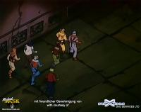 M.A.S.K. cartoon - Screenshot - The Book Of Power 487