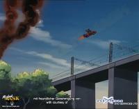 M.A.S.K. cartoon - Screenshot - Blackout 126