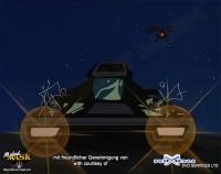 M.A.S.K. cartoon - Screenshot - Blackout 582