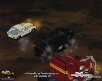 M.A.S.K. cartoon - Screenshot - Blackout 526