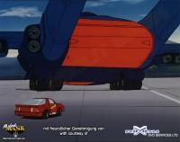 M.A.S.K. cartoon - Screenshot - Blackout 354