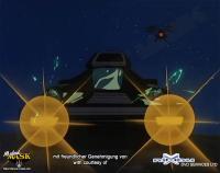 M.A.S.K. cartoon - Screenshot - Blackout 581