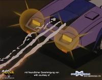 M.A.S.K. cartoon - Screenshot - Blackout 530