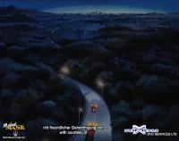M.A.S.K. cartoon - Screenshot - Blackout 442