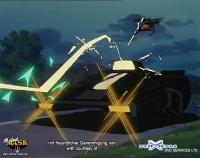 M.A.S.K. cartoon - Screenshot - Blackout 269