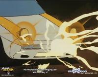 M.A.S.K. cartoon - Screenshot - Blackout 613