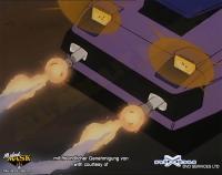 M.A.S.K. cartoon - Screenshot - Blackout 536