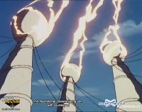 M.A.S.K. cartoon - Screenshot - Blackout 034