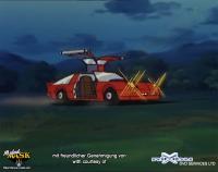 M.A.S.K. cartoon - Screenshot - Blackout 229