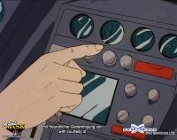 M.A.S.K. cartoon - Screenshot - Blackout 547