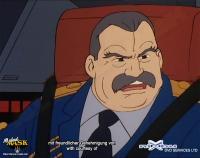 M.A.S.K. cartoon - Screenshot - Blackout 215