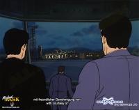 M.A.S.K. cartoon - Screenshot - Blackout 158
