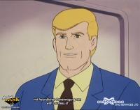 M.A.S.K. cartoon - Screenshot - Blackout 067