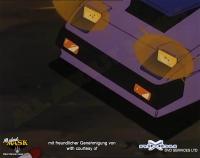 M.A.S.K. cartoon - Screenshot - Blackout 535