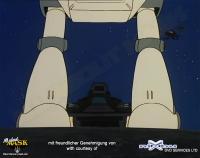 M.A.S.K. cartoon - Screenshot - Blackout 591
