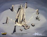 M.A.S.K. cartoon - Screenshot - Blackout 416