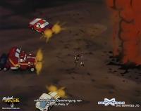 M.A.S.K. cartoon - Screenshot - Blackout 655