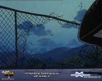 M.A.S.K. cartoon - Screenshot - Blackout 142