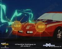 M.A.S.K. cartoon - Screenshot - Blackout 562