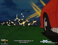 M.A.S.K. cartoon - Screenshot - Blackout 213