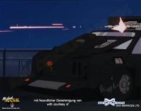 M.A.S.K. cartoon - Screenshot - Blackout 518