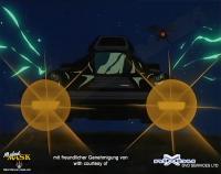 M.A.S.K. cartoon - Screenshot - Blackout 578