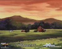 M.A.S.K. cartoon - Screenshot - Blackout 385