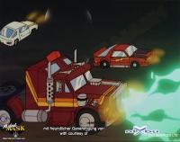 M.A.S.K. cartoon - Screenshot - Blackout 486